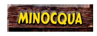 Minocqua